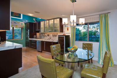 202 Villa Point The Sousse Group Luxury Irvine Condos Newport Beach Homes